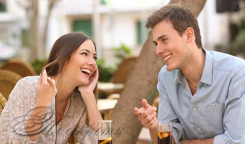 dating με εξωλέμβιους κινητήρες