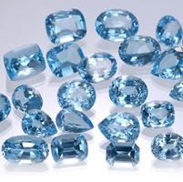 0618f6283 Názov kameňov pre šperky. Drahé kamene. klasifikácia