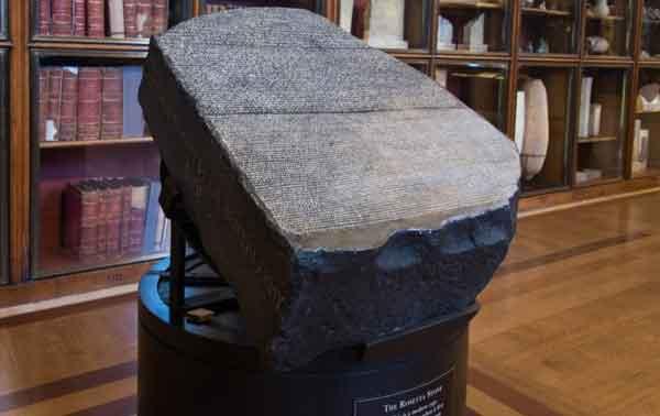 Historia świątyni w Juno randki i opryszczka jamy ustnej