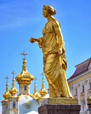 Historia świątyni w Juno gemini randki byk